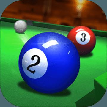 台球王者传奇最新版 v1.0.2 安卓版