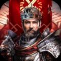 帝王的征程最新版