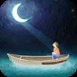 时空旅人游戏下载 v1.0.0 安卓版
