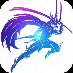 剑与轮回OPPO版 v3.7.2 安卓版