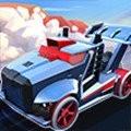 自由赛车手手游版 v0.0.2 免费版