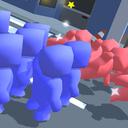 人群冲突3D最新版