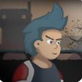 黑暗历险幸存者最新版 v1.0 安卓版