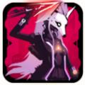 假面战士最新版 v1.6.0 安卓版