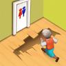 住宅区最新版 v1.0.0.3 手游版