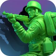 兵人大战最新破解版 v3.81.1 安卓版