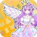 弗林达公主最新版 v1.0.7 手游版