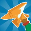 绘制销毁手游版 v0.1 免费版