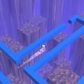 方块穿越3D手游