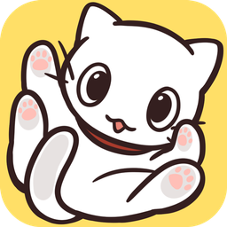 猫咪饲养日常手游版 v1.0.1 正版