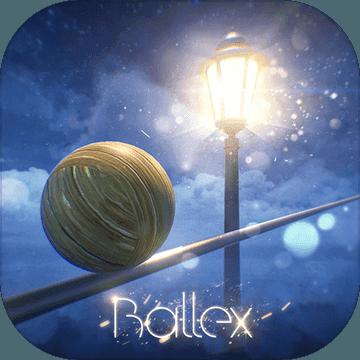 Ballex手游版 v1.0.3 官方版