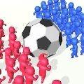 人群足球最新版