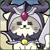 阿柴猫冒险最新版