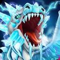 龙之战争破解版  v1.0.0 无限金币钻石