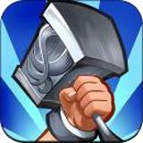 小小守卫军最新版 v2.0.2 安卓版