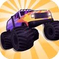 全地形赛车手机版 v1.1 最新版