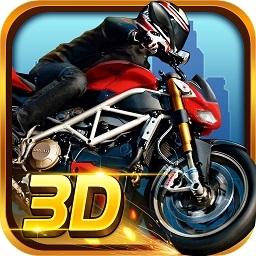 3D摩托飞车2下载 v1.5.7 破解版
