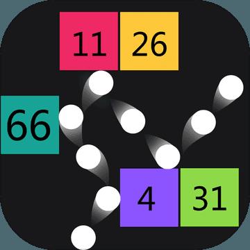 物理弹珠下载 v1.0.3 官方正版