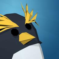 企鹅救援3D手游