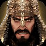 征服时代黄金时代手游 v3.4.0 安卓破解版