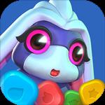 魔宠家园下载 v1.0.0 安卓手游版