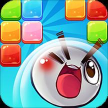 疯狂弹球游戏下载 v2.0.1 破解版