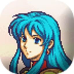 火焰纹章圣魔之光石下载 v1.0.0 安卓版