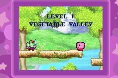 星之卡比梦之泉游戏下载 v1.0.0 手机版
