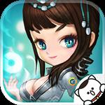 妖玉奇谭手游 v1.6.0 安卓单机版