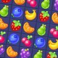 水果旋律三消安卓版
