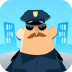 迷你警察局安卓版 v1.1.5 破解版