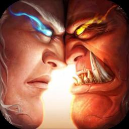 英雄迷城无限金币版 v1.2.0 破解版