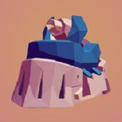 铁路城堡官方版 v1.1.1 安卓版