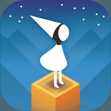 纪念碑谷无限版 v2.4.2 内购破解版