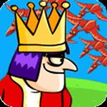 皇室大冒险最新破解版 v1.4.0 内购破解版
