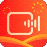 快影app官方下载 v5.42.0.542004 最新版