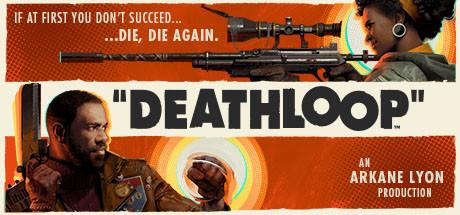 DEATHLOOP下载 免Steam中文PC版(豪华版)