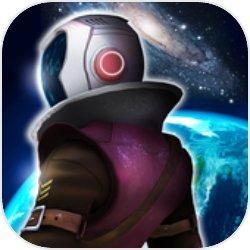 太空骑士追星最新版 v4.3.0 安卓版