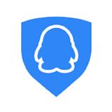 QQ安全中心官方最新版 v6.9.24 安卓版