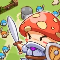 蘑菇冲突最新版 v1.0 安卓版