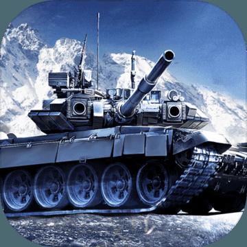 装甲前线免费下载