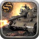 我的坦克我的团无敌版下载