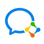 企业微信app下载 v3.1.15 安卓版
