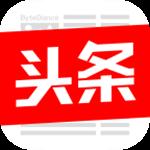 今日头条app v8.4.4 安卓版