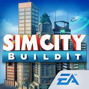 模拟城市2021