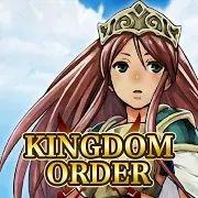 王国指令手游