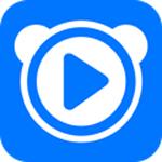 百度视频安卓版 V8.12.37