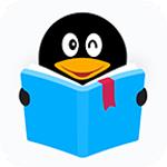 QQ阅读安卓版 V7.3.1.999