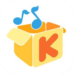 酷我音乐安卓版 V9.3.5.1