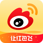 微博安卓版 V10.10.3